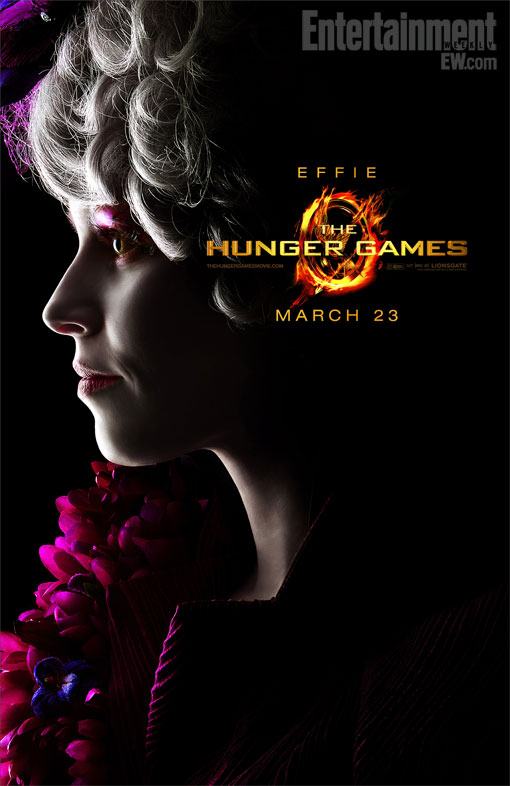 effie_character_poster